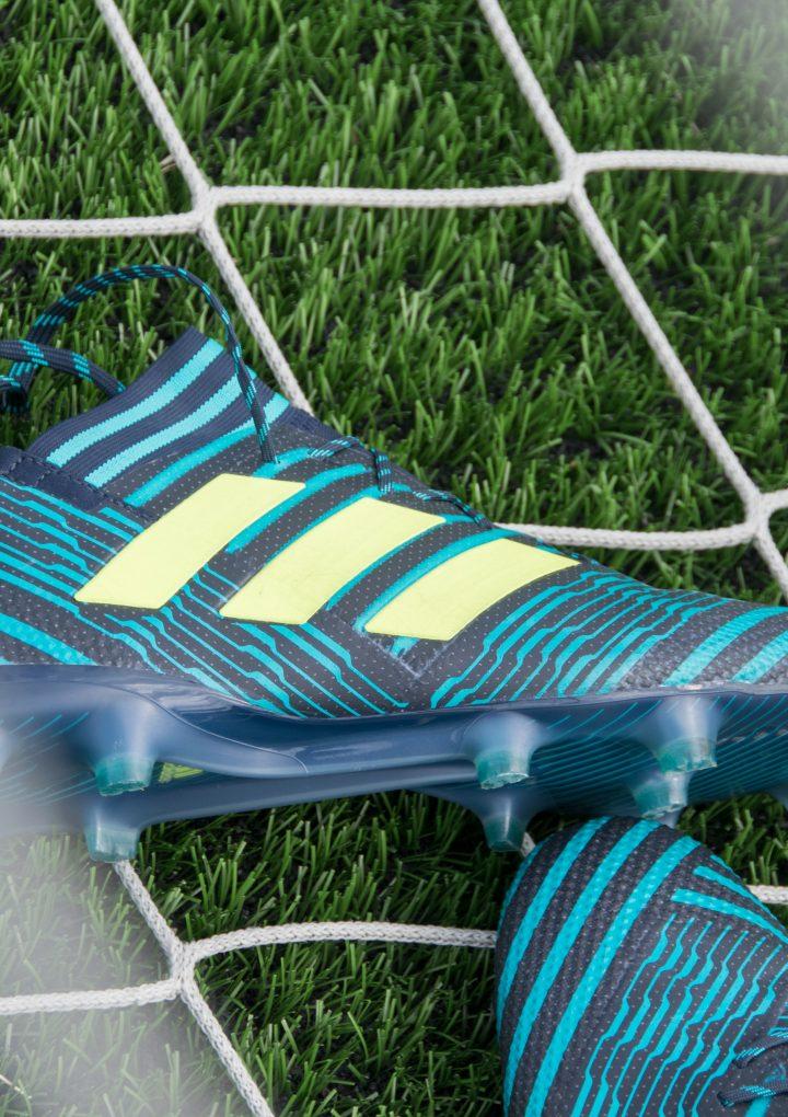 Adidas futballcipők