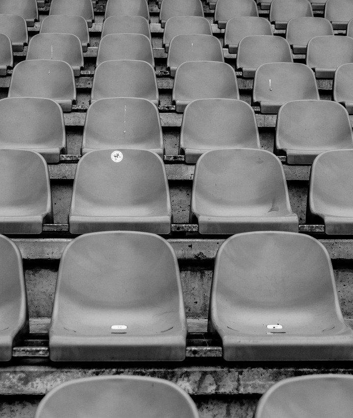 Športové doplnky – Váš sprievodca komfortom