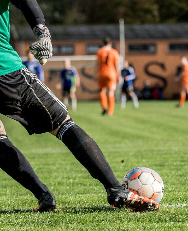 Cum să știți mai multe despre uniforme de fotbal