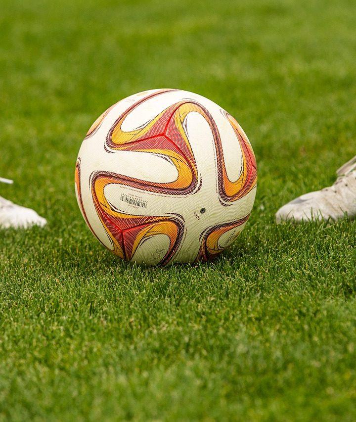 Происхождение футбола — откуда он берет свое начало?